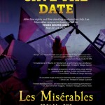The BP Marionettes' 2015 season launches with May re-staging of Les Miz!