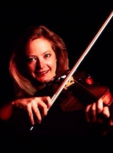 Kathleen Foster