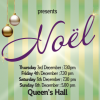 Noel-event-page